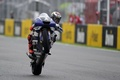Picture Photo, Race, Motorcycle, Racer, Track, Monster, Yamaha, Victory, MotoGP, Team, Scores, YZR-M1, Yamaha, Tech 3, ...