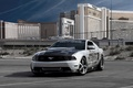 Picture ford, auto wallpapers, mustang, Mustang, cars, car Wallpaper, auto photo, cars, Ford