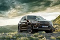 Picture auto, Wallpaper, BMW, BMW X5
