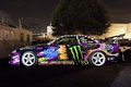 Picture profile, drift, Toyota, Monster Energy, Toyota, Drift car, Soarer