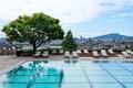 Picture pool, fun, swim