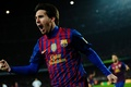 Picture football, sport, Form, Lionel Messi, Lionel Messi, Club, Player, FC Barcelona, FC Barcelona, Leo, Leo