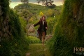 Picture An Unexpected Journey, Bilbo, The Hobbit