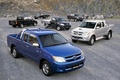 Picture Picup, Car, Japan, Machine, Hilux, Pickup, Toyota, Japan, Auto, Car, Toyota, Wallpapers, SUV, Hilux