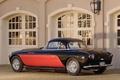 Picture car, bugatti, auto, machine