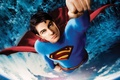 Picture Warner Bros. Pictures, Action, Sci-Fi, Boy, Fast, Kryptonian, Returns, Blue, Film, Superman Returns, Brandon Routh, ...