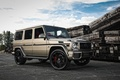 Picture SUV, AMG, Mercedes, G63
