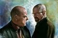 Picture Heisenberg, Walter White, Breaking bad, Heisenberg, Breaking bad, Walter White