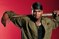 Picture rapper, 50 cent, Rap