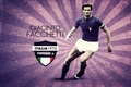 Picture Italy, Milan, - Giacinto, Facchetti, flank defender, Giacinto Facchetti