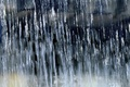 Picture water, rain, the shower