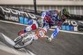 Picture sport, bike, background, race