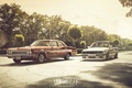 Picture 3 series, Chevrolet Impala, bmw, car, 1966