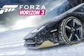 Picture Game, Forza Horizon 3, Centennial, Lamborghini