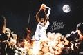 Picture NBA, Oklahoma City, Kevin Durant, Thunder, Thunder, Kevin Durant, Oklahoma City, Basketball, Sport