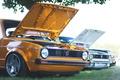 Picture mk1, volkswagen, Golf, Volkswagen, golf
