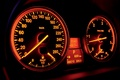 Picture auto, supercar, speedometer, 280