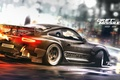 Picture nfs, yasiddesign, speedhunters, porsche, tribute, 911