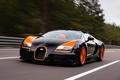 Picture Bugatti, Bugatti, auto, machine, Suite, sports car