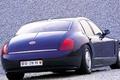 Picture Bugatti, hatchback, EB