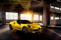 Picture 2015, 960, US-spec, Alfa Romeo, spider, Spider, Romeo, alpha
