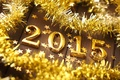 Picture new year, Christmas, christmas, merry christmas, 2015