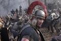 Picture TV Series, Battleground, Roman Army, Centurion Lucius Vorenus, Legio, Lucius Vorenus, HBO, Centurion, Battle, Legionary