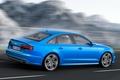 Picture 3.0, quattro, Audi