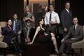 Picture Season 4, The good wife, Alicia Florrick