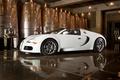 Picture Roadster, Bugatti, Veyron, Roadster, Bugatti, Veyron