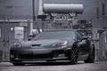 Picture Chevrolet, Grand, Sport, Corvette