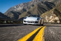 Picture Cabriolet, speed, machine, convertible, Carrera 4 GTS, car, 911, Porsche, road