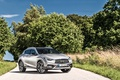 Picture Car, AWD, 2016, Infiniti, 2.2d, Silver, QX30