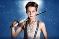Picture Fantasy, Blue, Warrior, with, Wallpaper, Family, Eyes, Boy, Kid, Year, Weapon, Pilot, Face, Peter, Movie, ...