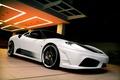 Picture Wallpaper HD, Ferrari f 430, auto, wallpapers auto, supercar, cars