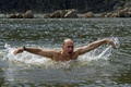 Picture VLADIMIR, WATER, PUTIN, Facial EXPRESSIONS, PRESIDENT, RUSSIA, HANDS
