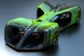 Picture car, wallpaper, speed, electric, racing, fast, technology, electric car, bold design, Formula E, artificial intelligence, ...