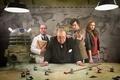 Picture men, actors, girl, Winston Churchill, Doctor Who, Amy Pond, Karen Gillan, Eleventh Doctor, Karen Gillan, ...