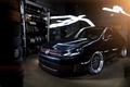 Picture black, volkswagen, black, Volkswagen, MK6, jetta, Jetta, GTD