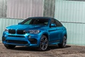 Picture F86, crossover, X6 M, BMW, BMW