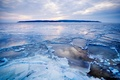 Picture by Robin De Blanche, Arctic, cold, ice, Arctic