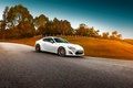 Picture Car, White, Shade, GT86, Toyota, Photoworks, Sport