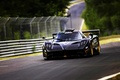 Picture Nordshlaife, Racord, Pagani, Nursburgring, Racing track, Zonda, Green HELL