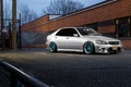 Picture turbo, lexus, wheels, japan, toyota, jdm, tuning, Lexus, front, Toyota, face, low, height, is200, stance, ...
