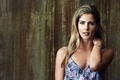 Picture Felicity Smoak, the series, Arrow, Emily Bette Rickards, Felicity Smoak, Arrow, blonde, actress, girl, season ...