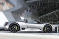 Picture Concept, Porsche, wheel, drives, Porsche, side view, Spyder, 918, brake