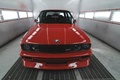 Picture red, red, E30, before, BMW, E30, front, the front, BMW