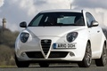 Picture Alfa Romeo, Mito, Alfa Romeo Mito, Alfa Romeo Wallpaper, Mito MultiAir