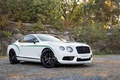 Picture Bentley, Continental, GT3