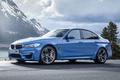 Picture BMW, -spec
